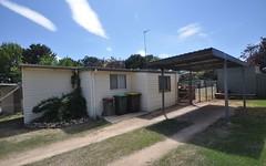 9 Nuralda Place, Cooma NSW
