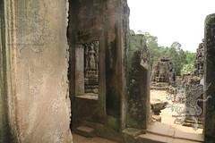 Angkor_Bayon_2014_27