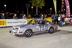 Monte-Carlo Historique 031 (Escursso) Tags: 213 1968 2019 22e 911 911s20 barcelona barcelone catalonia catalunya cotxes fia historique montecarlo porsche cars classic historic motorsport racing rally rallye spain