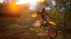 Monster-Energy-Supercross-The-Official-Videogame-2-060219-009