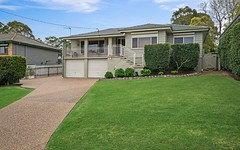 100 Paterson Road, Bolwarra Heights NSW