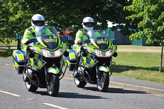 Traffic Motorcycles (JKEmergencyPics) Tags: met metropolitan police service mps bmw r 1200 rt r1200rt motorbike motorcycle traffic unit roads policing transport command