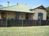 15 Eurimie Street, Coonamble NSW