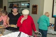 Veterans-Seniors-2018-186