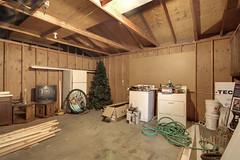 Garage (junctionimage) Tags: 653 santa barbara