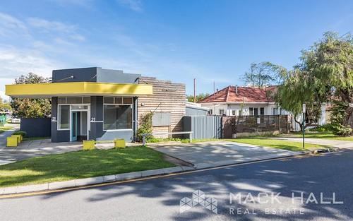 64 Wyuna Av, Freshwater NSW 2096