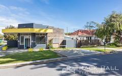 64 Wyuna Avenue, Freshwater NSW