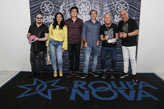 """Rio de janeiro - RJ   16/11/18 • <a style=""""font-size:0.8em;"""" href=""""http://www.flickr.com/photos/67159458@N06/31059773417/"""" target=""""_blank"""">View on Flickr</a>"""