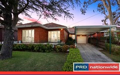 26 Douglas Haig Street, Oatley NSW