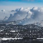 Cloud Factories thumbnail