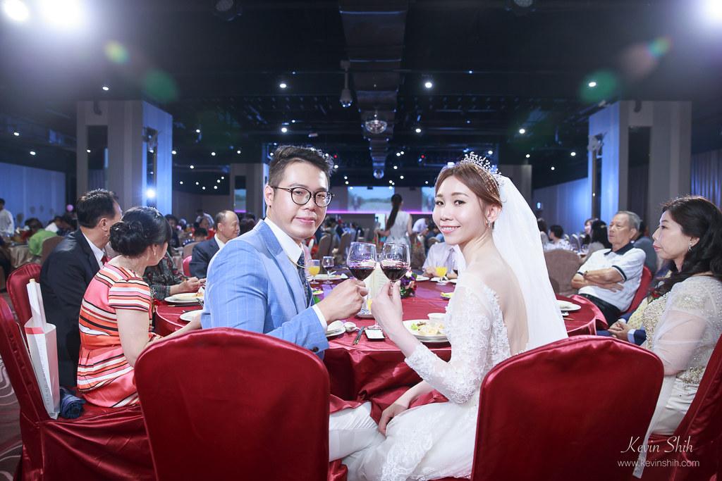 頭份君樂婚禮紀錄-婚攝推薦-月宜廳