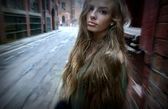 (plot19) Tags: liv love light family fasion fashion street plot19 portrait photography people manchester north northwest northern sony rx100 olivia daughter teenager england english uk britain british