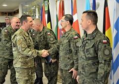 DSC_0809 (Sztab Generalny Wojska Polskiego) Tags: sztabgeneralny sztab army gwardia narodowa