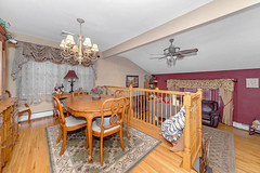 D75_5760 (njhomepictures) Tags: 08846 85louisave century21goldenpostrealty middlesex middlesexcounty nj njhomes njrealestate njrealestatephotographer njrealestatephotography parealestate photographybystephenharris rivertownphotography somersetcounty shirlee colanduoni