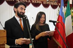 licenciatura-scuola-italiana-la-serena-5