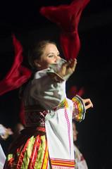 IMGP4110 (sebastienbaudry) Tags: festival danse folklorique montoire 2018