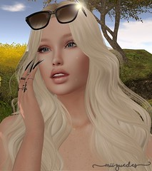 Post#1556✤Loja /[Glam Affair] & LaBelle - Shape & Adorez (Mii Guedes) Tags: photography slphotography spam spammer retrato secondlifeblog secondlife secondlifefashion picture photo people portrait bloggin bloggers blogging bloggingsl slfashion sllooksgoodtoday marketplace maitreya mesh followers catwa beautiful fashiononeoff womens fashion head blogger blog blogsecondlife game photographyblog animal