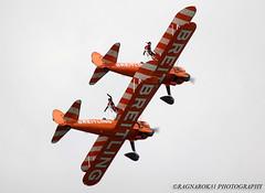 PatrouillePT17Breitling_015 (Ragnarok31) Tags: boeing pt17 stearman breitling patrol demo airshow