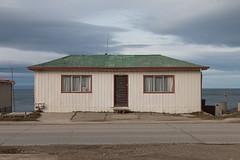 Punta Arenas (Sofia Podestà) Tags: podestà sofia sofiapodestà sofiapodesta puntaarenas chile antarctic magellano patagonia cile cabin building minimal newtopographics travel travelling adventure