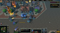 Warcraft-III-Reforged-071118-015