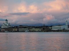 Helsinki (villejvirta) Tags: helsinki suomi finland balticsea olympus omd micro34