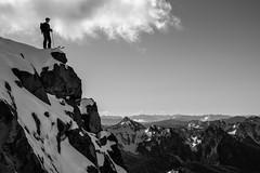 _DSC0076-copy (Jason Hummel Photography) Tags: campmuir muirsnowfields mountrainier mountrainiernationalpark mountain skiing skier ski backcountryskiing