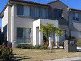 19 Northcott Boulevard, Hammondville NSW