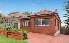 31 Laycock Road, Penshurst NSW