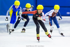 CPC21098_LR.jpg (daniel523) Tags: speedskating longueuil sportphotography patinagedevitesse skatingcanada secteura race fpvqorg course actionphotography lilianelambert2018 arenaolympia cpvlongueuil