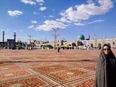 Mashad031 (Jesús Mz. Laguna) Tags: irán mashad travel viajar viajes islam islamic spain backpack backpackers asia love