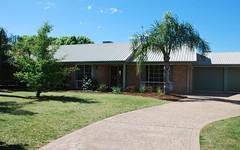 8 Keamy Court, Barooga NSW