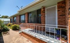 69 Cox Street, Mudgee NSW