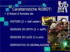 CR18_Lez06_RobotBase_05
