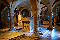 LUND 2009- 101 (Elisabeth Gaj) Tags: elisabethgaj lund sweden szwecja sverige skåne catedral architecture europa