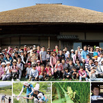 都市と農村を繋ぐ産民官学共同プロジェクトの写真