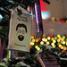 Новогодняя ель на площади у ЦУМ