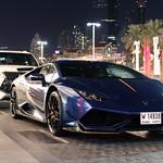 Lamborghini Huracán LP610-4 RevoZport thumbnail