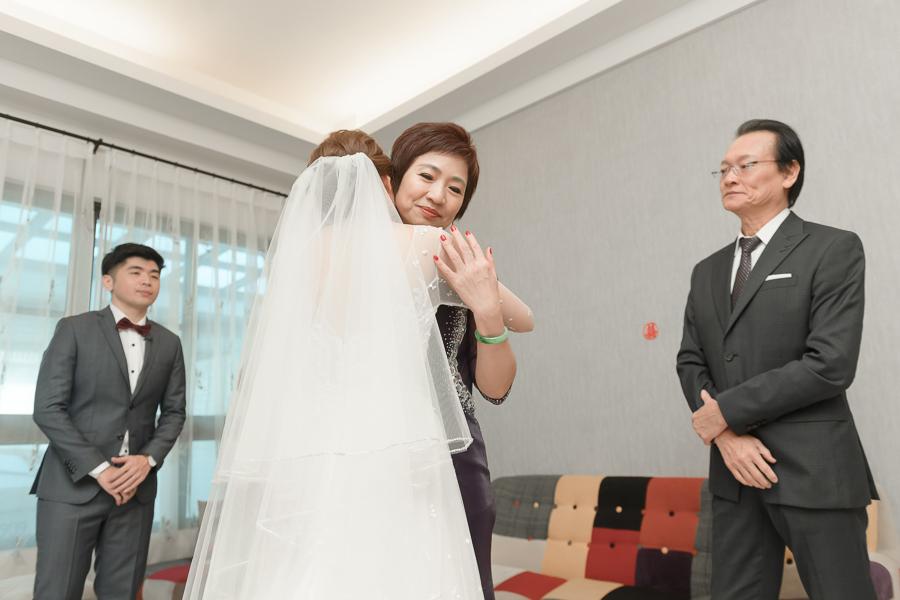 32949537318 5687a99729 o [台南婚攝] C&Y/ 鴻樓婚宴會館