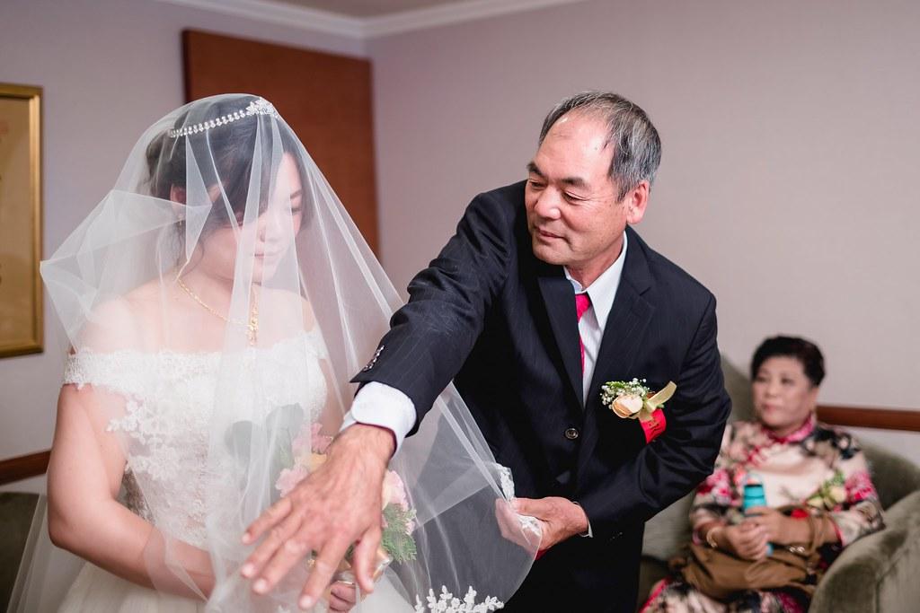 嘉祥&欣慧、婚禮_0165