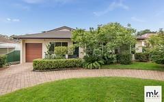 84 Pindari Avenue, Camden NSW
