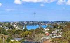 25 Condor Crescent, Blakehurst NSW