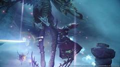 Final-Fantasy-XIV-x-Final-FantasyXV-040219-004