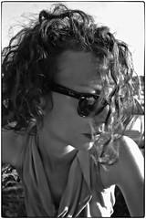CHRISTELLE GEISER & AEON VON ZARK / NAKED EYE PROJECT BIENNE (AEON VON ZARK) Tags: arts aeonvonzark autoportrait photographie photography photo photographe project personnes portrait provocative photographer people posing christellegeiser christellegeiserbienne christellegeiserphotographe christellegeiserphotographebiennesuisse nakedeyeproject noiretblanc nakedeyeprojectbienne fatale face fashion vamp visage everyday shooting suisse sexy sensual summer skinny girl geiser glasses hair hands eyes crazy zark