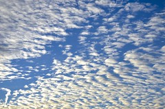 Coming Apart (Mark A. Morgan) Tags: camarillo santabarbara california clouds ocean storm markamorgan