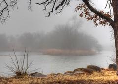 2019 - Vacation - Wichita Mountains Wildlife Refuge (zendt66) Tags: zendt66 zendt nikon d7200 wichitamountains wildlife refuge mountains granite fog lawton oklahoma