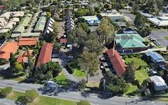 9/394 Mowbray Road, Lane Cove NSW