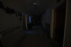 IMG_9088 (the germ) Tags: abandoned urbex uer urbanexploration alberta hosptial asylum derelict decay spooky