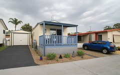 30/157 The Springs Road, Sussex Inlet NSW
