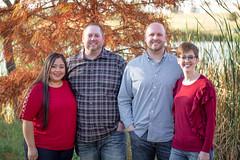 2018_11_11_Gibbsfamily-173.jpg (shermanlexi) Tags: familyportraits fall