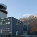 Innsbruck am 08.11.2018